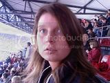 fussball-gbpic-44