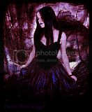 gothic-gbpic-25